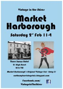 market harborough poster feb 2013