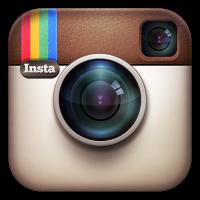 Instagram @lostpropertyvtg